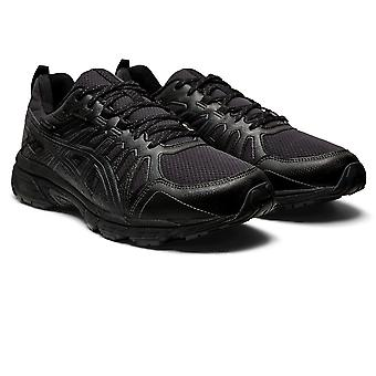 ASICS Gel-Venture 7 Waterproof Women's Trail Running Shoes - SS20