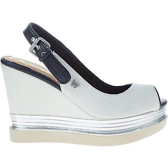 Wrangler Clipper Kelly Chan WL91658A405 universal summer women shoes