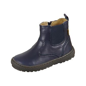 Bisgaard 60319219602 universal winter infants shoes