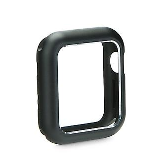 Magnetic protective Case for Apple watch 42mm-Black