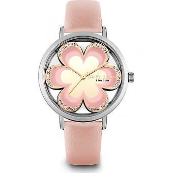DAISY DIXON - Wristwatch - Ladies - DD116RG - KENDALL