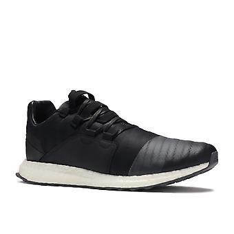 Adidas Men UltraBOOST Uncaged (white footwear white crystal white)