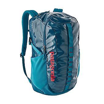 Patagonia Blackhole 30l Backpack - Balken Blue