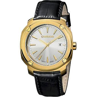 Wenger Men's Watch 01.1141.113