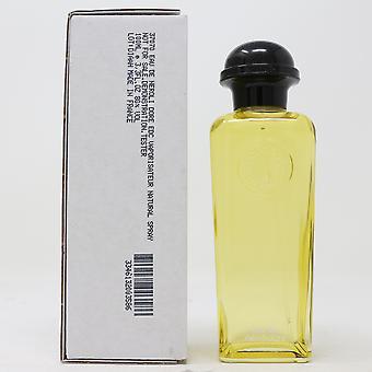Eau de neroli Dore av Hermes Eau de cologne 3.3 oz/100 ml spray nytt i hvit boks
