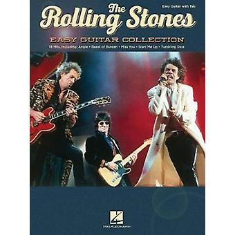 Rolling Stones by Rolling Stones