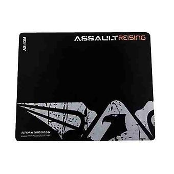 Armaggeddon Assault Type Mouse Mat 17