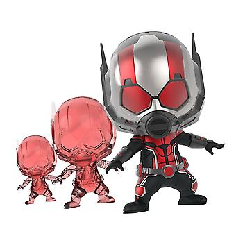 Ant-Man and the Wasp Ant-Man Cosbaby