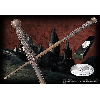Nigel Character Wand Prop Replica uit Harry Potter