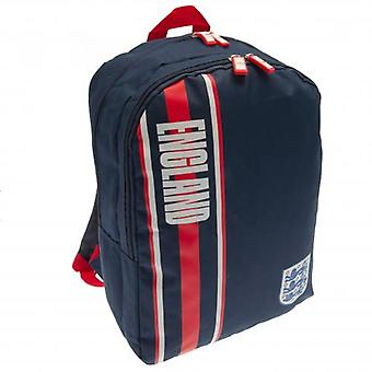 England FA Backpack ST
