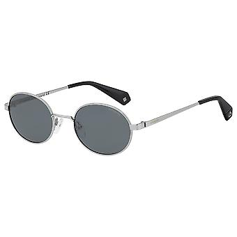 Polaroid PLD6066/S NQN/M9 as seen on Tommy and Michael in Love Island Sunglasses