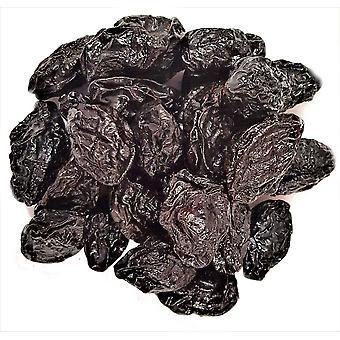 Organic Pitted Prunes -( 14.96lb Organic Pitted Prunes)
