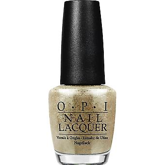 OPI Nagellack - Baroque...But Still Shopping