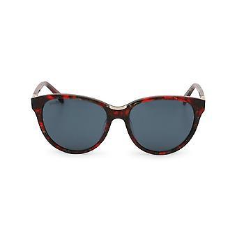 Balmain - Accessories - Sunglasses - BL2100B_02 - Ladies - darkred