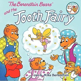 Los osos de Berenstain y el hada de los dientes