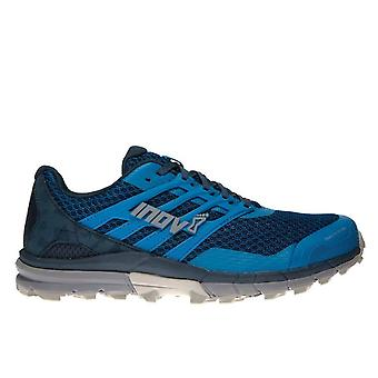 Inov-8 Trailtalon 290 M 000712BLGYS01 running all year men shoes