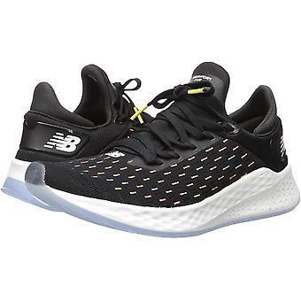 Nieuwe balans mens lazr lage top Lace up running sneaker