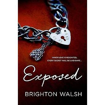 EXPOSED di WALSH & BRIGHTON