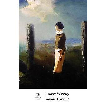 Harms Way by Carville & Conor