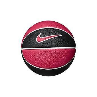 Nike Swoosh Skills Basketball