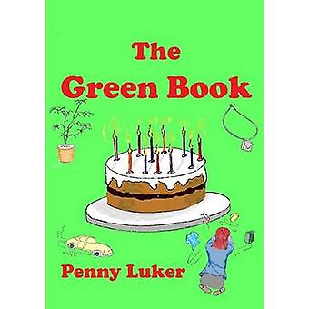 The Green Book by Luker & Penny