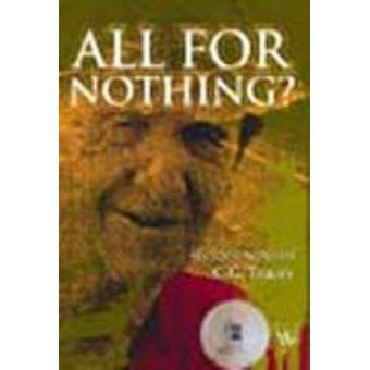 All for Nothing My Life Remembered von Tracey & C.G.