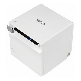 Imprimante de billet Epson TM-M30 200 mm/s 203 dpi Blanc