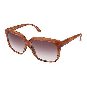 Женские солнцезащитные очки Italia Independent 0919-BHS-041 (ø 57 мм) (ø 57 мм)