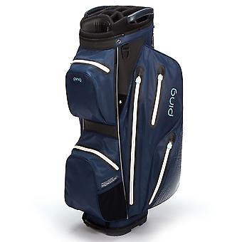 Ping Collection Ladies Golf Pioneer Monsoon Cart Bag