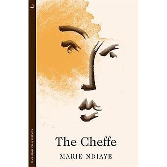 Der Cheffe - Ein kulinarischer Roman von Marie NDiaye - 9780857058904 Buch