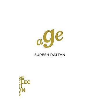 Age by Suresh Rattan - 9788771847352 Book