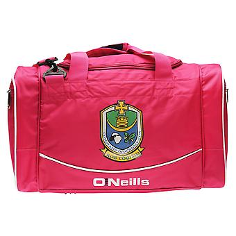 ONeills Womens Roscommon GAA Holdall Bag