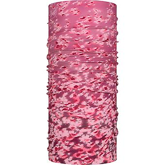 Buff nuovo warmer collo originale in rosa Oara