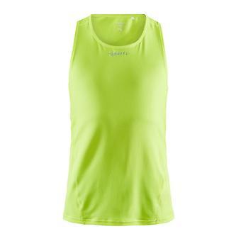 Craft Adv Essence Singlet 1908755851000 running all year men t-shirt