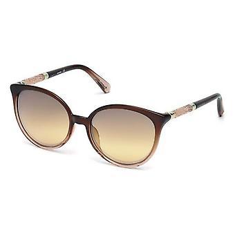 """משקפי שמש לנשים סברובסקי SK0149H-5650G (ø 56 מ""""מ) (ø 56 מ""""מ)"""