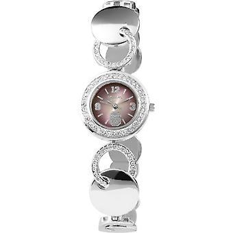 Excellanc Women's Watch ref. 154023800003