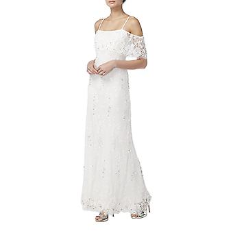 Vestido de novia Eloise