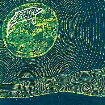 Superorganism - Superorganism [CD] USA import