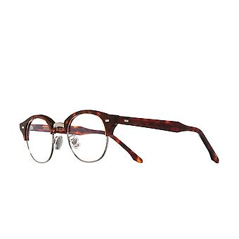 Cutler and Gross 1333 03 Dark Turtle Glasses