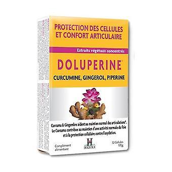 Doluperine 32 capsules