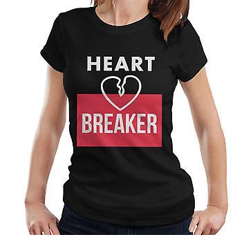 Operation Heart Breaker Women's T-Shirt