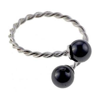 Naisten' Ring Cristian Lay 5477510 (17,1 mm)