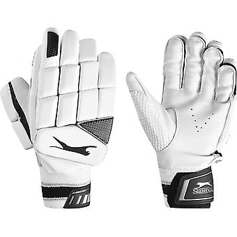 Slazenger Advance Batting Guantes Adultos