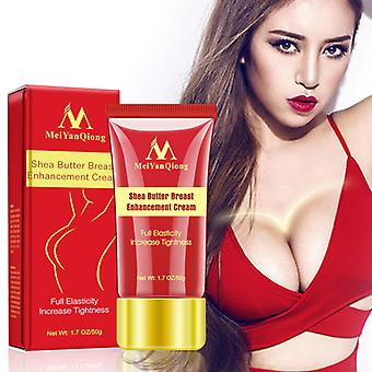 Herbal Breast Enlargement Cream Effective Full Elasticity Breast Enhancer Increase Tightness