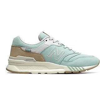 New Balance 997 CW997HBE universal all year men shoes