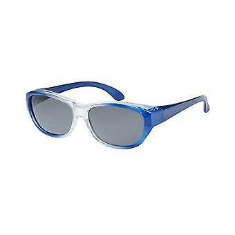 Sunglasses Unisex Conversion VZ-0027K blue/white