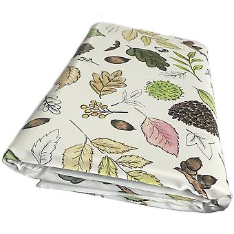 The Gilded Bird Travel Baby Changing Mat