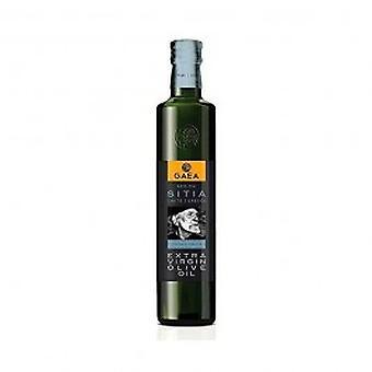 Gaea - Region Sitia Extra Virgin Olive Oil 500ml