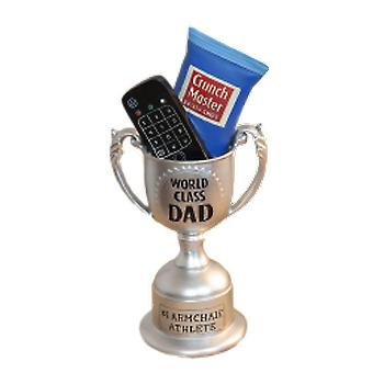 Celebrations World Class Dad Trophy