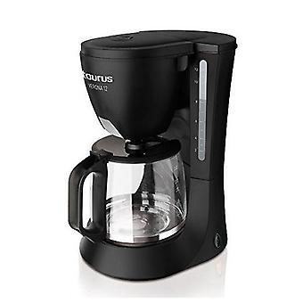 Coffee maker Verona 12 680W
